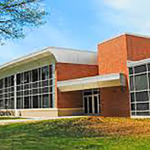 Mickle Middle School
