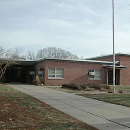 Norwood Park Elementary School