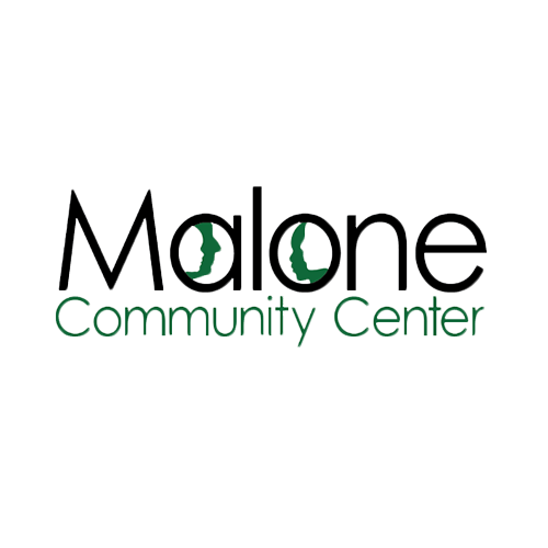 Malone Community Center