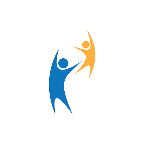 Northeast Family Center