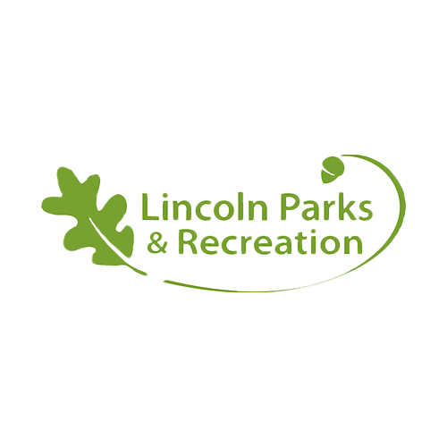 Lincoln Parks & Recreation