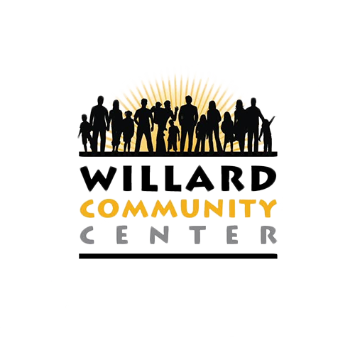 Willard Community Center