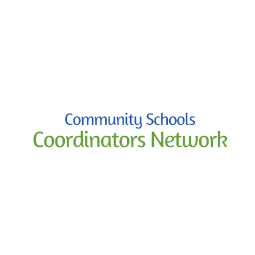 Community Schools Coordinators Network