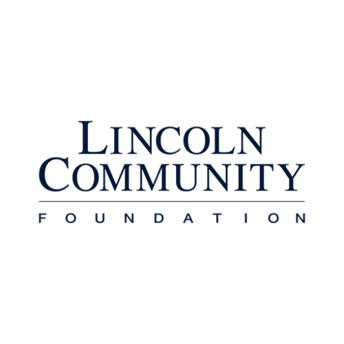 Lincoln Community Foundation