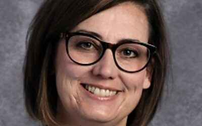 Miller Named Next Dawes Middle School Principal
