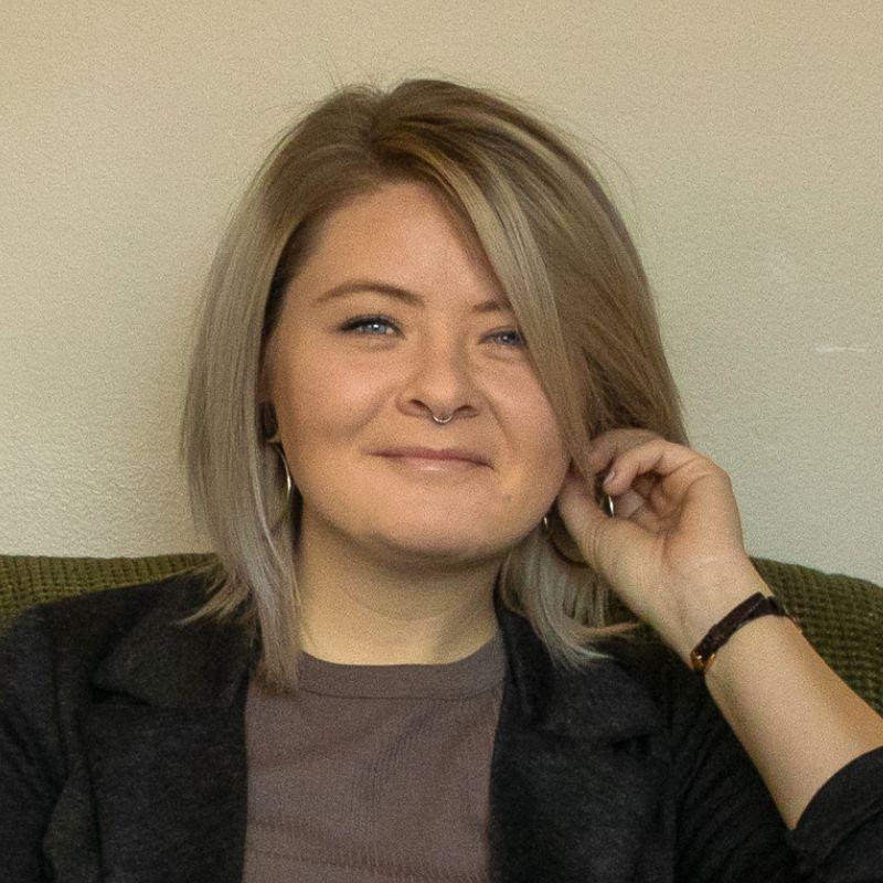 Emily Trauernicht
